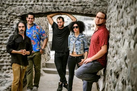 discos de indie folk 8