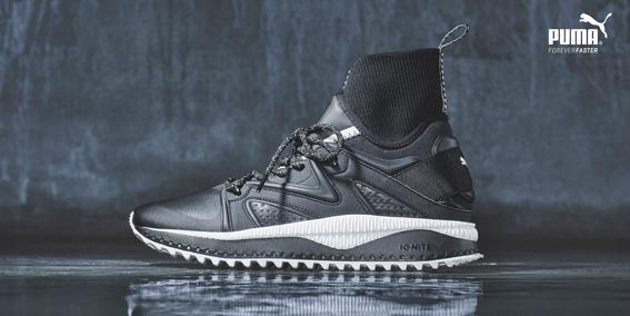 razones para usar sneakers 3
