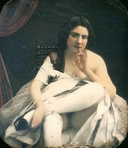fotografias de la prostitucion 1