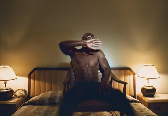 fotografias de la prostitucion 3