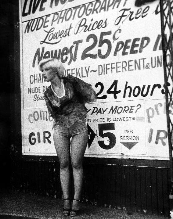 fotografias de la prostitucion 11