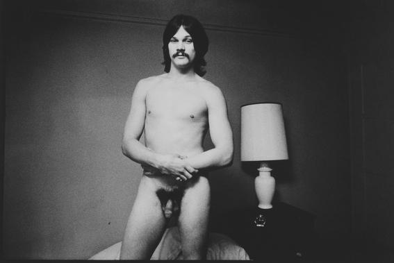 fotografias de la prostitucion 13