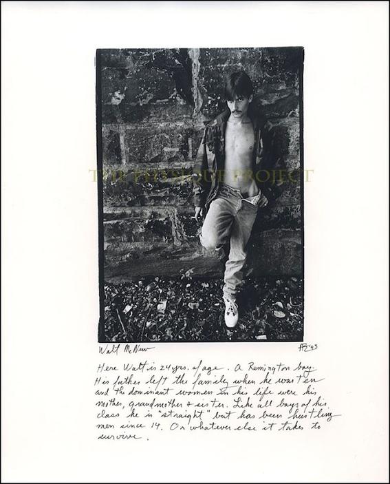 fotografias de la prostitucion 14