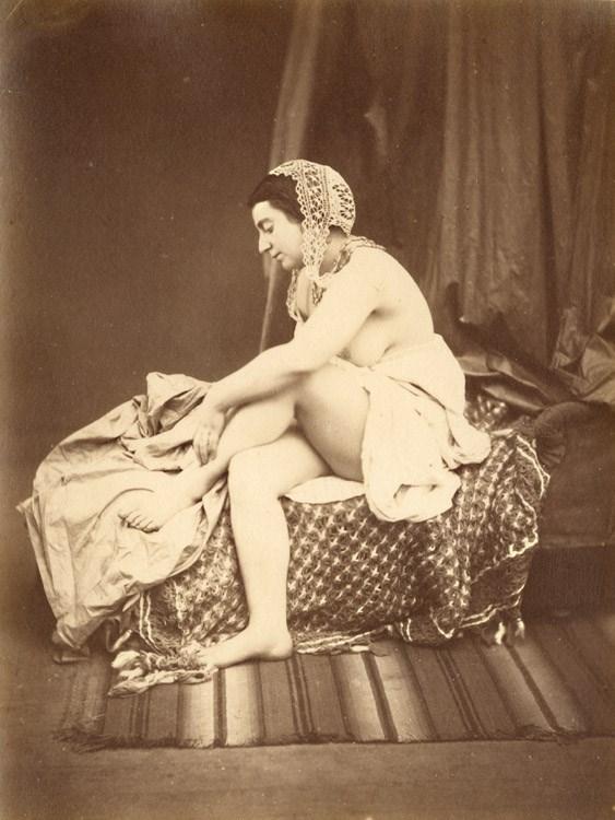 fotografias de la prostitucion 17