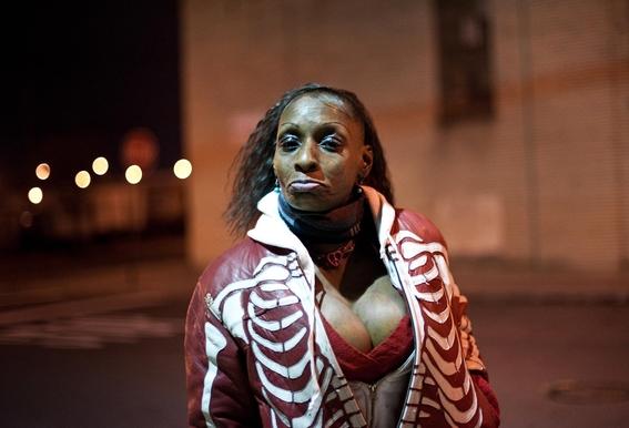 fotografias de la prostitucion 19