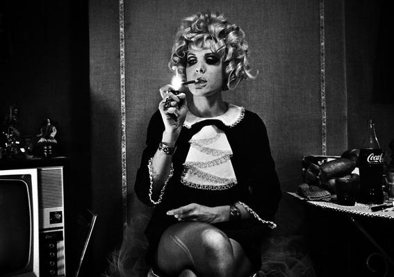 fotografias de la prostitucion 20