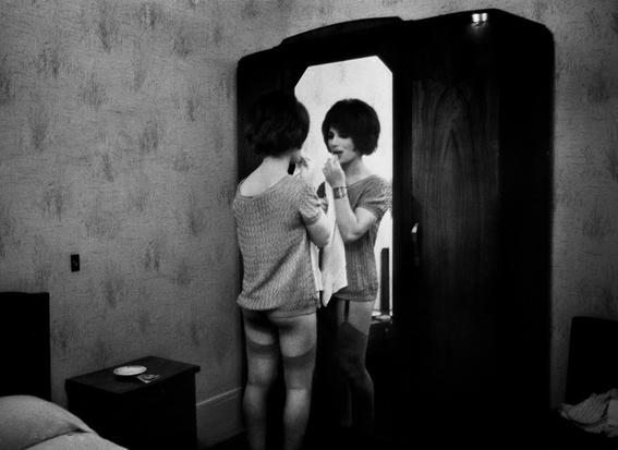 fotografias de la prostitucion 21