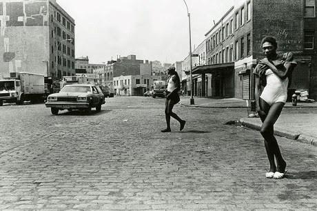 fotografias de la prostitucion 25