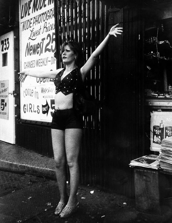 fotografias de la prostitucion 28