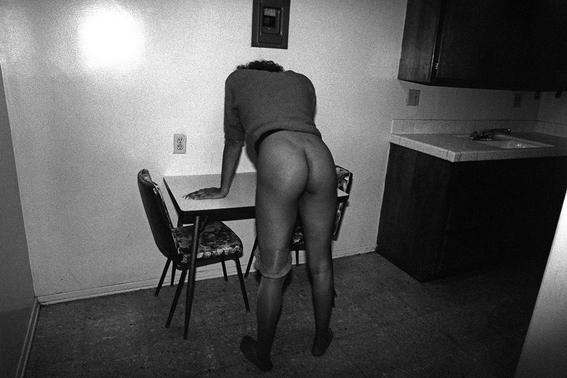 fotografias de la prostitucion 33