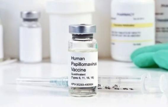 vacuna del vph en la ciudad de mexico 2