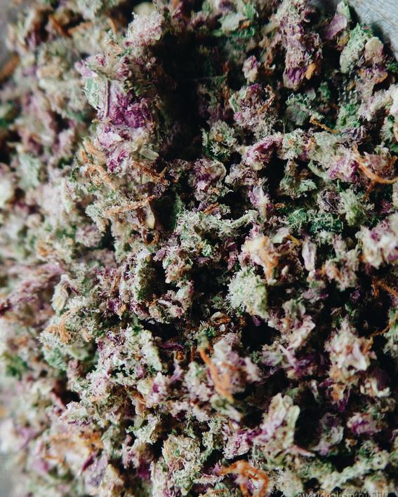 fumar marihuana 1