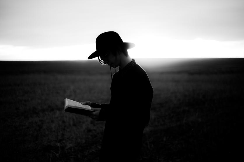 John Green y otros escritores que debes dejar de leer 5