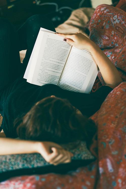 John Green y otros escritores que debes dejar de leer 6