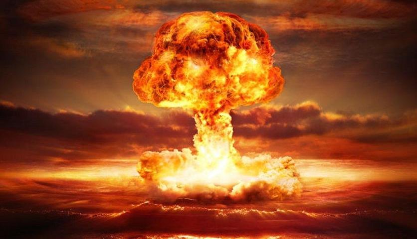 Predicciones de Nostradamus para el 2018 4