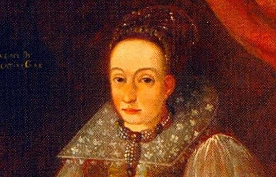 erzsebet bathory la condesa que queria la juventud eterna 1