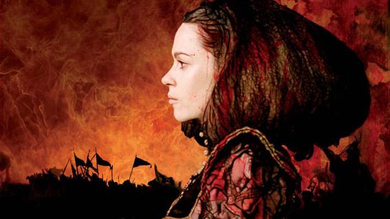 erzsebet bathory la condesa que queria la juventud eterna 3