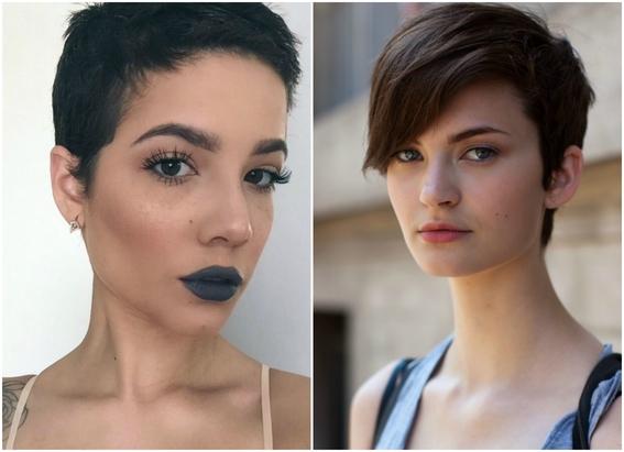 cortes de cabello inspirados en actrices francesas 4
