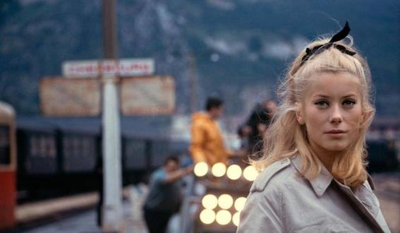 cortes de cabello inspirados en actrices francesas 5