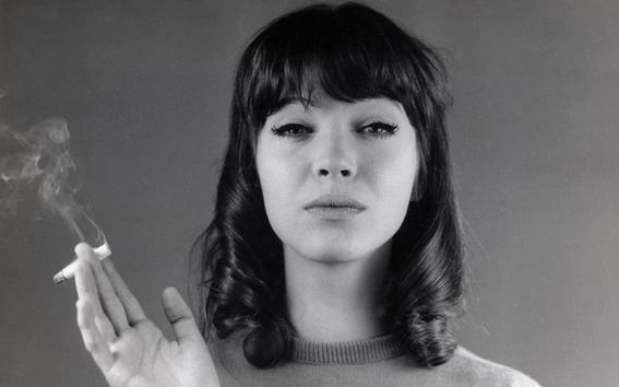 cortes de cabello inspirados en actrices francesas 7