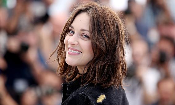 cortes de cabello inspirados en actrices francesas 9