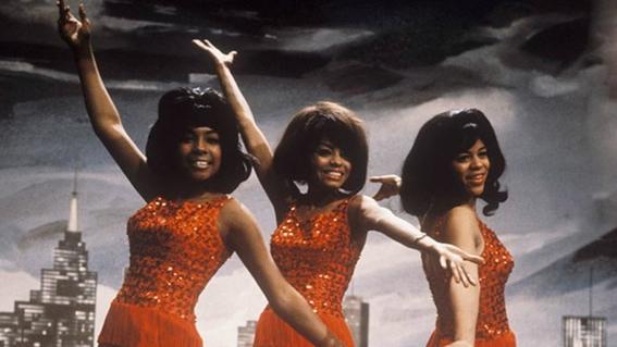 mujeres que revolucionaron la musica 1