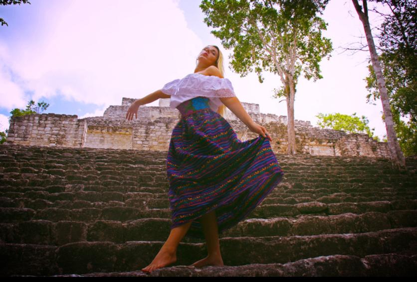 Subirte a una pulmonía y otras 31 experiencias que debes vivir si de verdad conoces México 5