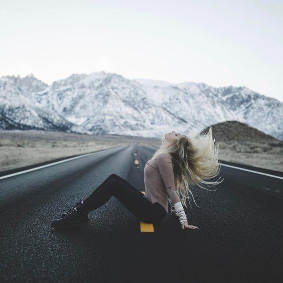 5 claves    que toda persona debe repetirse para lograr lo que quiere en la vida 5