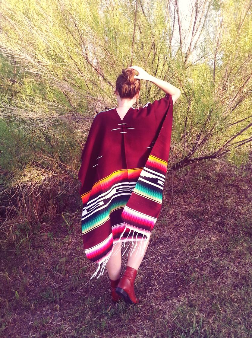 Subirte a una pulmonía y otras 31 experiencias que debes vivir si de verdad conoces México 9