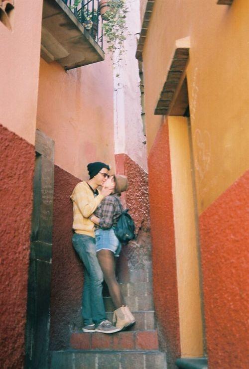 Subirte a una pulmonía y otras 31 experiencias que debes vivir si de verdad conoces México 12