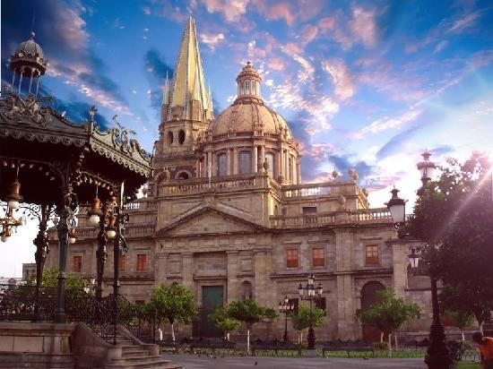 Subirte a una pulmonía y otras 31 experiencias que debes vivir si de verdad conoces México 20