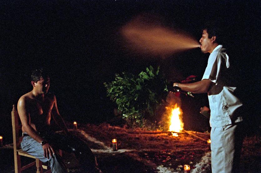 Subirte a una pulmonía y otras 31 experiencias que debes vivir si de verdad conoces México 31