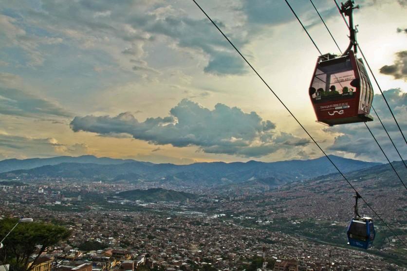 Subirte a una pulmonía y otras 31 experiencias que debes vivir si de verdad conoces México 33
