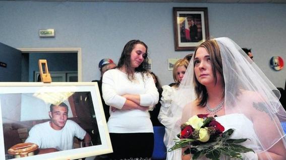 matrimonio post mortem 4