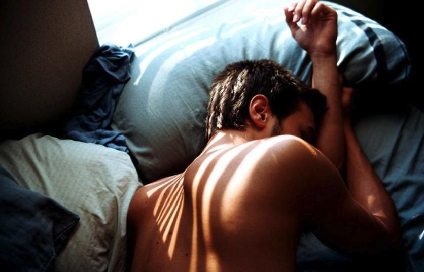 Cosas que debes saber sobre el punto R masculino 1