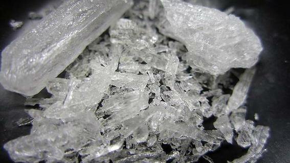 epidemia de adictos metanfetamina en tijuana y san diego 2