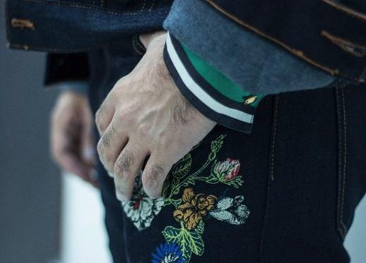 DMX32 Sinaloa y por qué el rumbo de la moda en México está cambiando 2
