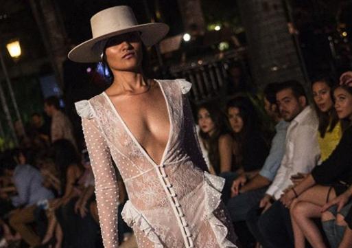 DMX32 Sinaloa y por qué el rumbo de la moda en México está cambiando 4