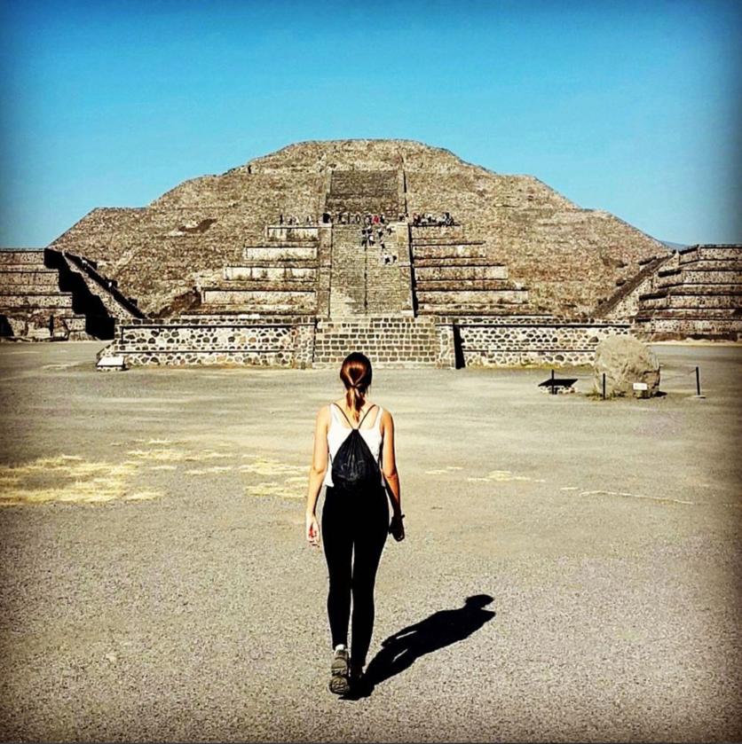 Subirte a una pulmonía y otras 31 experiencias que debes vivir si de verdad conoces México 16