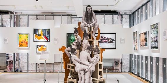 weirdest museums 6