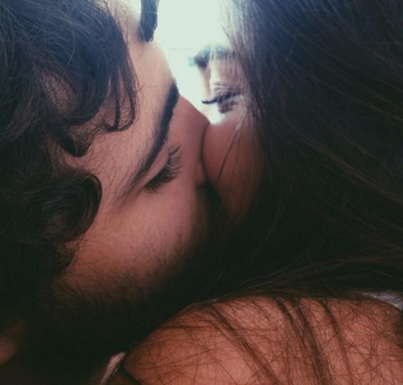 hechos cientificos sobre el amor 3
