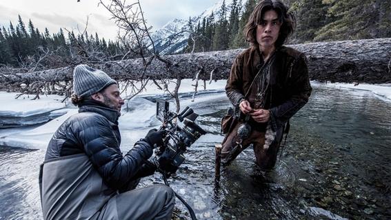 directores de fotografia en el cine 2