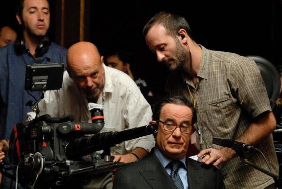 directores de fotografia en el cine 4