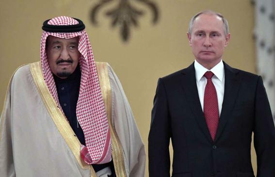 controversia politica en mundial de rusia 3
