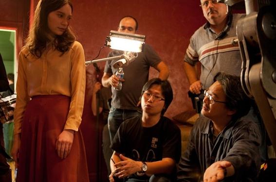 directores de fotografia en el cine 6