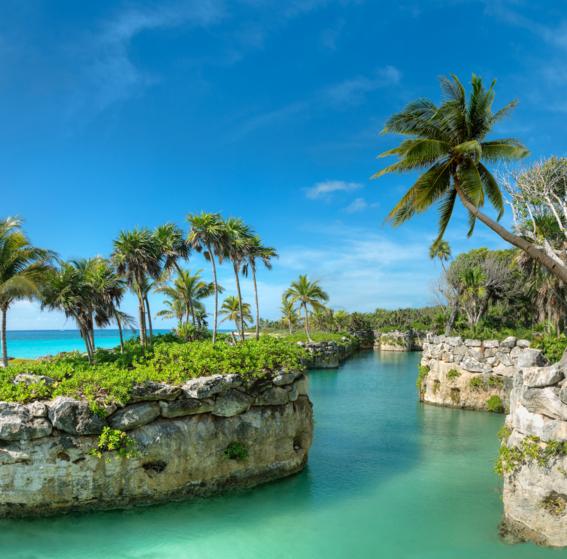 mejores destinos en el caribe 9