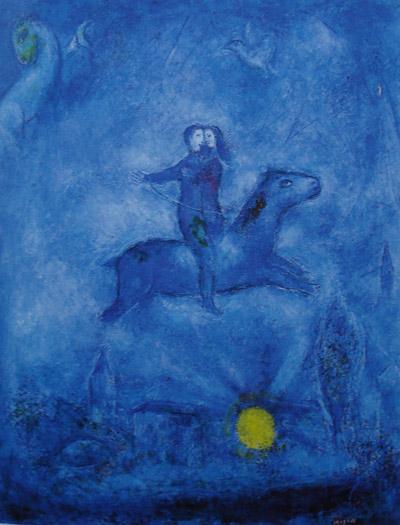azul prusia 2