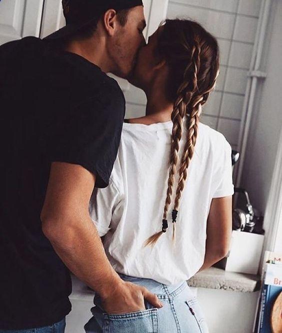 te beso y no quiero detenerme 2