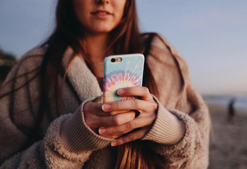 Cómo ver stories en secreto y otros 5 trucos de Instagram 2