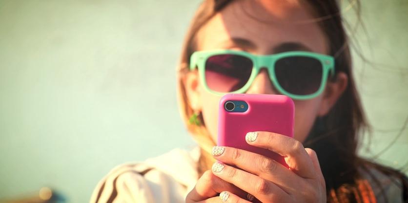 Cómo ver stories en secreto y otros 5 trucos de Instagram 4
